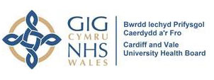 NHW Wales logo